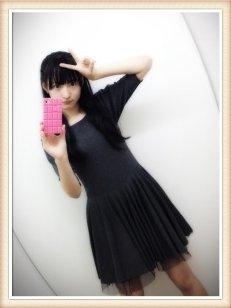 松野莉奈の画像 p1_2