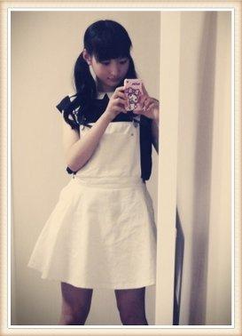 松野莉奈の画像 p1_9
