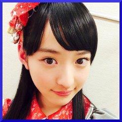 松野莉奈のモデル姿が高身長でハーフ美人っぽい!私服画像がかわいい
