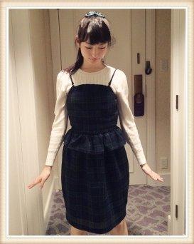 松野莉奈の画像 p1_8