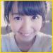 惣田紗莉渚の大学は青山学院で出身高校は東京学芸大学付属と高学歴!